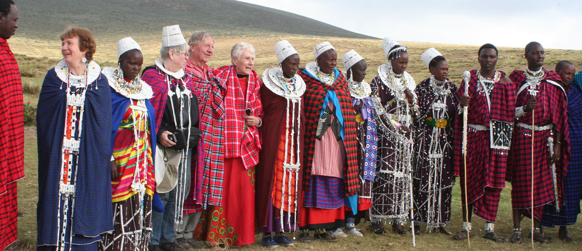 world-safari-cultural-safari-wedding1