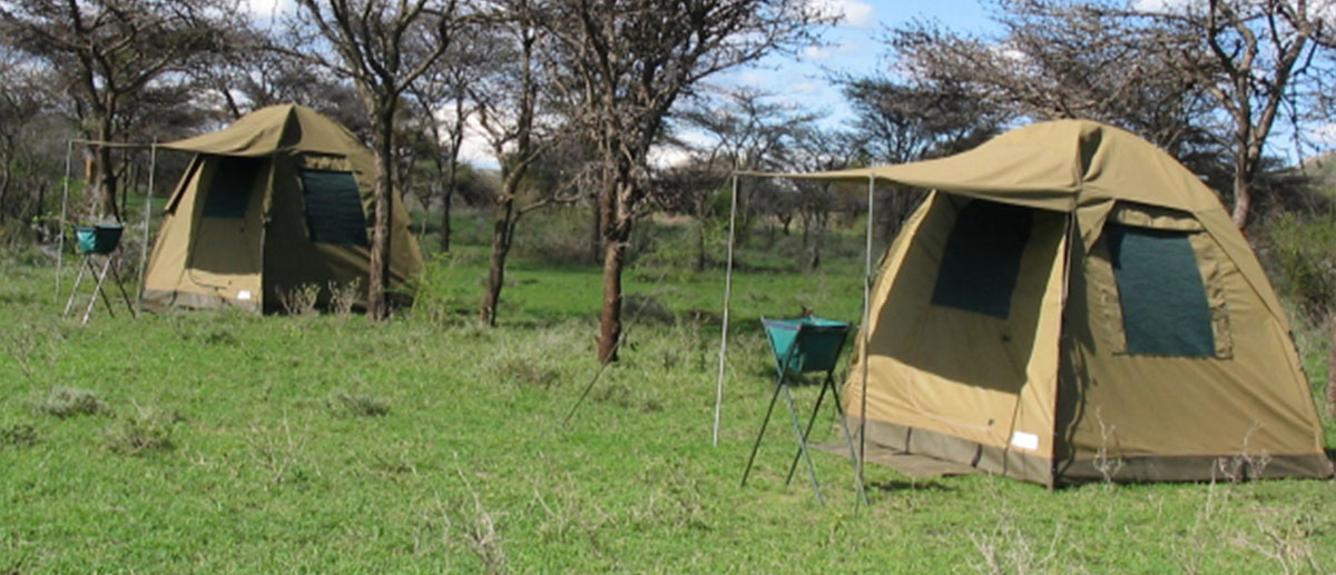 world-tours-safari-cultural-safari-tents
