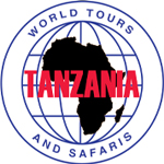 world-tours-logo