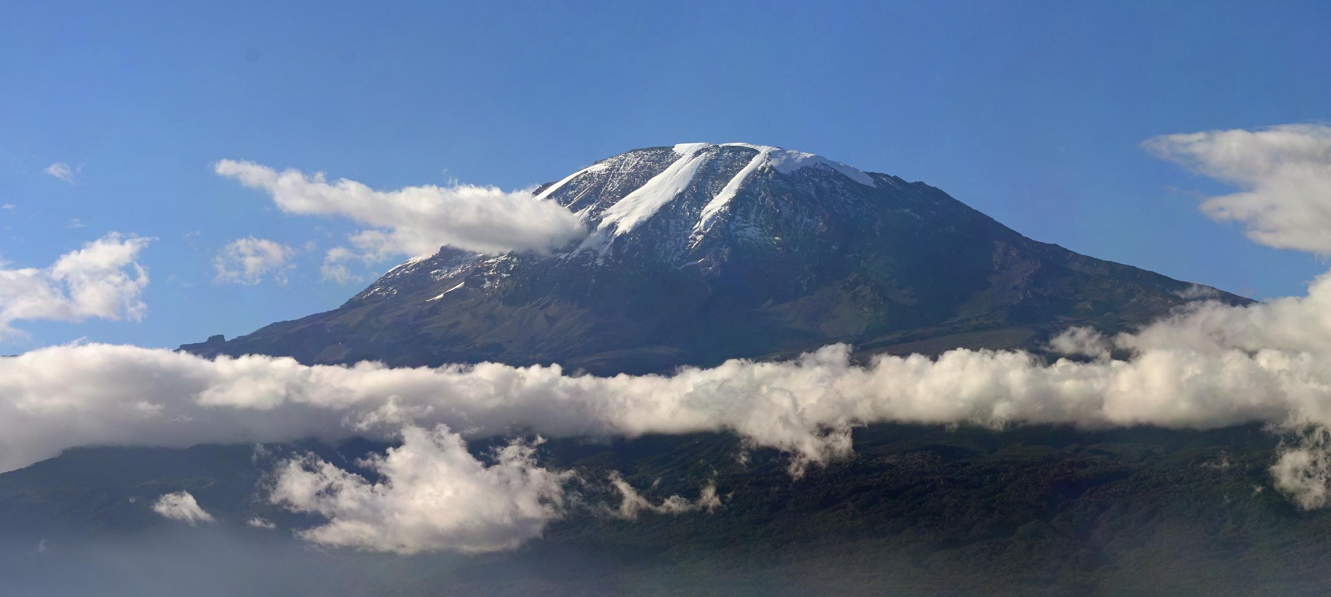 Mount_Kilimanjaro