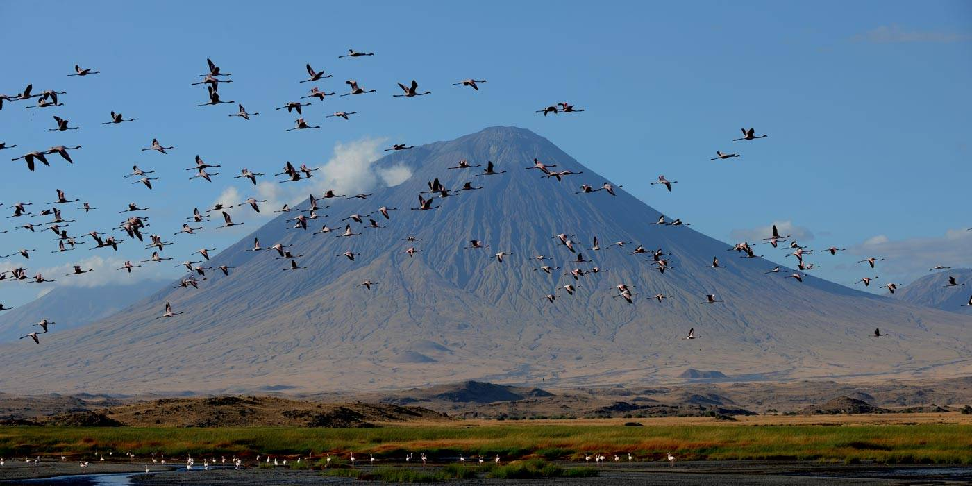 Tanzania-Lake-Natron
