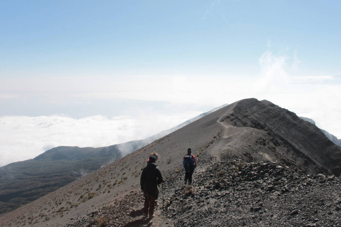 mount-meru-trekking-tours-tanzania