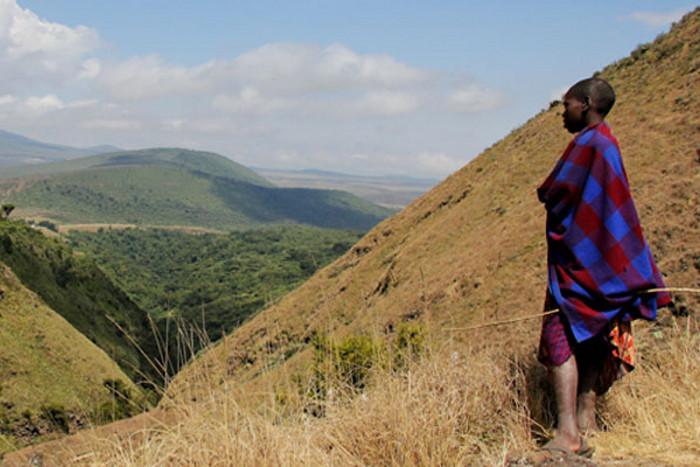 ngorongoro-crater-highlands-trekking-tour
