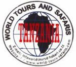 World Tours Safaris