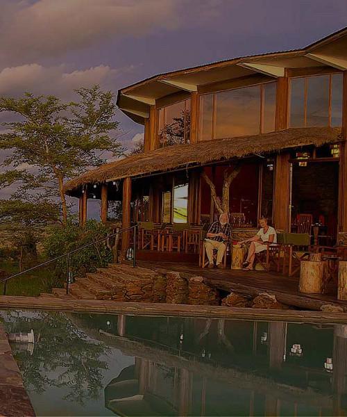 tanzania-lodge-safari-experience